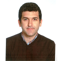 İ. Murat ÖZBEK - Assistant General Manager and Business Development Manager